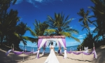 beach_weddings_09
