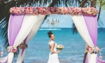 beach_weddings_10
