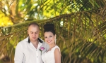 beach_weddings_13
