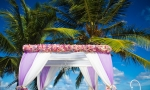beach_weddings_17