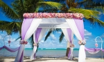 beach_weddings_18