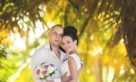 beach_weddings_19