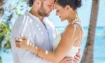 destination-wedding_02