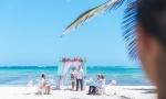 destination-wedding_05