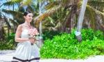 destination-wedding_11