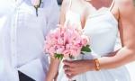 destination-wedding_15