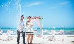 destination-wedding_24