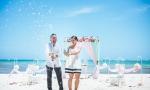destination-wedding_25