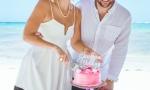 destination-wedding_31