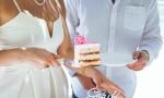 destination-wedding_33
