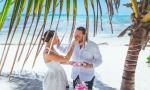 destination-wedding_34