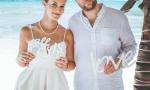 destination-wedding_35