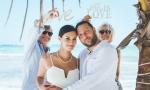 destination-wedding_36