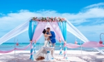 weddingsinpuntacana_12