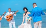 weddingsinpuntacana_17