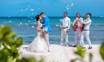 weddingsinpuntacana_18