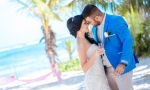 weddingsinpuntacana_19