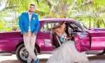 weddingsinpuntacana_25