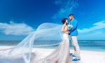 weddingsinpuntacana_28