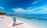 weddingsinpuntacana_31