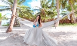 weddingsinpuntacana_33
