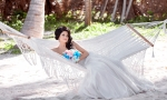 weddingsinpuntacana_34