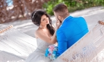 weddingsinpuntacana_35