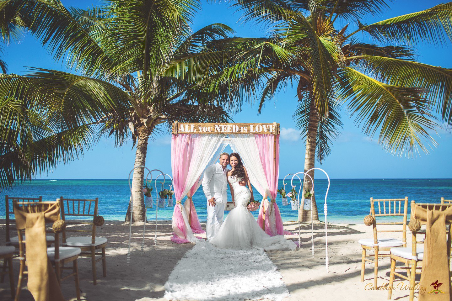 caribbean-wedding-14.jpg