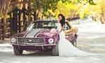 caribbean-wedding-29