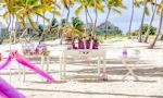 svadba-v-dominikanskoy-respyblike-shabby-chic-wedding-style-01
