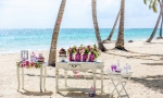 svadba-v-dominikanskoy-respyblike-shabby-chic-wedding-style-05