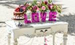 svadba-v-dominikanskoy-respyblike-shabby-chic-wedding-style-06