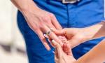 svadba-v-dominikanskoy-respyblike-shabby-chic-wedding-style-12