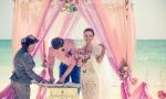 svadba-v-dominikanskoy-respyblike-shabby-chic-wedding-style-13