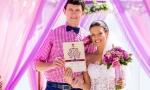 svadba-v-dominikanskoy-respyblike-shabby-chic-wedding-style-14
