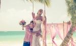 svadba-v-dominikanskoy-respyblike-shabby-chic-wedding-style-16