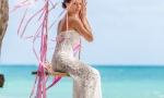 svadba-v-dominikanskoy-respyblike-shabby-chic-wedding-style-17