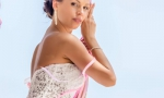 svadba-v-dominikanskoy-respyblike-shabby-chic-wedding-style-18