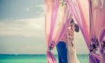 svadba-v-dominikanskoy-respyblike-shabby-chic-wedding-style-32
