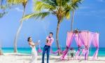 svadba-v-dominikanskoy-respyblike-shabby-chic-wedding-style-34