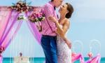 svadba-v-dominikanskoy-respyblike-shabby-chic-wedding-style-37