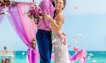 svadba-v-dominikanskoy-respyblike-shabby-chic-wedding-style-38