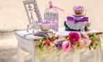 svadba-v-dominikanskoy-respyblike-shabby-chic-wedding-style-43