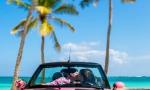 svadba-v-dominikanskoy-respyblike-shabby-chic-wedding-style-51