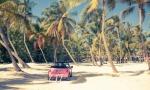 svadba-v-dominikanskoy-respyblike-shabby-chic-wedding-style-53