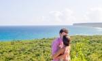 svadba-v-dominikanskoy-respyblike-shabby-chic-wedding-style-54