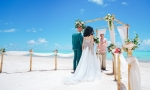 dominican-wedding-06