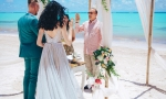 dominican-wedding-13