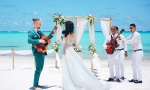 dominican-wedding-20