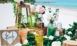 dominican-wedding-27-b